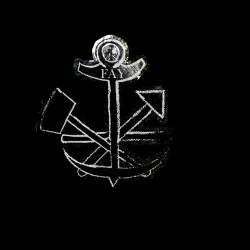 l'Ancre Noire